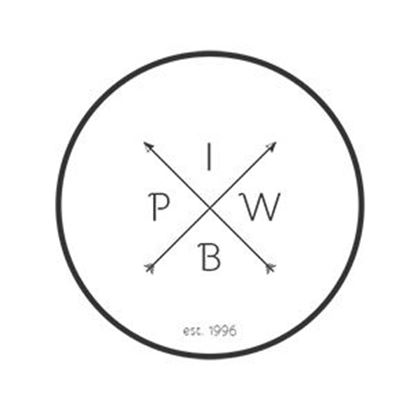 Picture for manufacturer PWIB