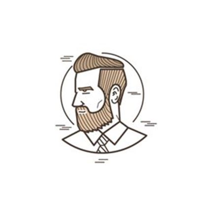 Picture for manufacturer Men's Hair Products