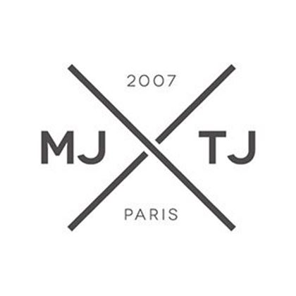 Picture for manufacturer MJTJ